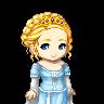 Anora Mac Tir's avatar