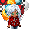 D. Metria's avatar
