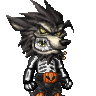 #1man-reggie's avatar