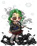 pothead_523's avatar