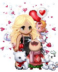 princess_ islek1's avatar