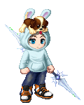 yoplayerKoa's avatar