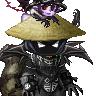 Lost Jedi Xantos's avatar