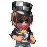 saintr0w's avatar