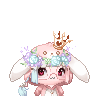 GoldenSheepy's avatar
