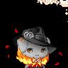 sasuke_no_koibito's avatar