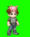 i_am_sexy89's avatar