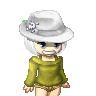 pnkrathrt's avatar