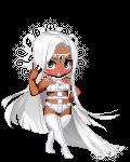 ll Kiwii ll's avatar