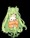 alien enthusiast 's avatar