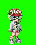 Shmuffles's avatar