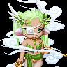 nanieebubbs's avatar