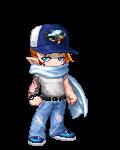 RoryKenway's avatar