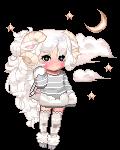 oO_SakuraKitteh_Oo's avatar