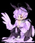 Rin Nocturne
