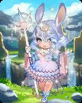 Princess Galaxcia_png