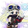 walking_weather's avatar
