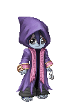 Bizzelburp's avatar