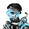 CreativeButLazy's avatar