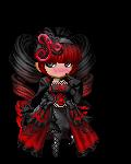 xX-Azure Sky-Xx's avatar