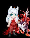 Binxtez's avatar