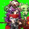 riceball11x's avatar