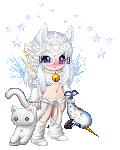 Flutter Facade's avatar