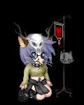 willowisyelling's avatar
