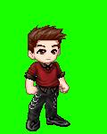 Sameri-X's avatar