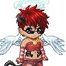 syddawg's avatar