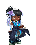 Yoshihiro Li's avatar