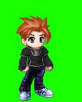 bigg_boss's avatar