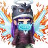 CuBiC's avatar