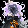 Chasul's avatar