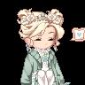 xsnow_angelxx's avatar