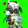 Jasae Bushae's avatar