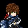 AgonizingChance's avatar