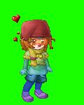 Killer Spork!'s avatar