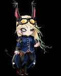 fightunderthelight's avatar