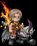 Ragereaper's avatar