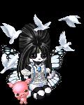 antipancakes's avatar