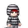 viper22paul's avatar