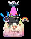 Mocha_Aulait's avatar