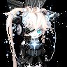 xpiotina's avatar