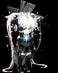 Israphal's avatar