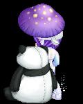 Pandashroom Pogeys's avatar
