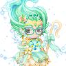 iicaptain's avatar