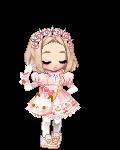 Kawaii Mimii's avatar