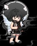 yummy24yum's avatar