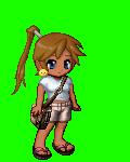 cool_kidz14's avatar